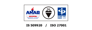 ISO509920